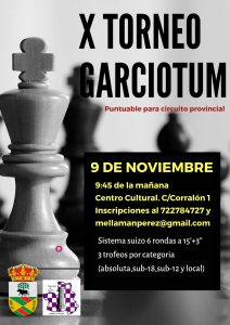 www.garciotum.com