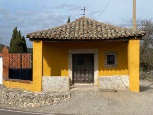 Ermita Garciotum